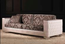 arab sofa fabric modern bedroom furniture classic modern sofa