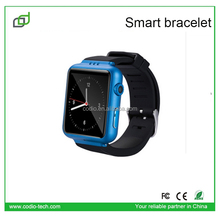 smart watch FOR IOS AND ANDROID PERFECTLY 2015 bluetooth smartwatch