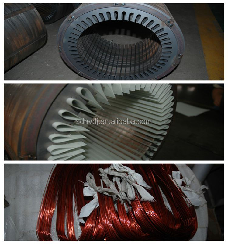 YX3 high efficiency series moteur electrique 220 v 400 w moteur electrique 220 v 400 w avec variateur montres de marque