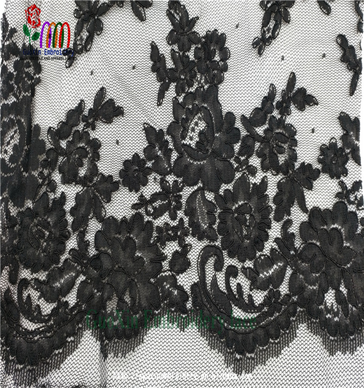 lace fabric (2).jpg