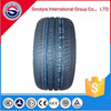 Direct factory sale passenger car tyre studs/wheel studs/passenger studded tire
