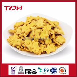 Bear Shape Biscuits 100% Natural Dog Food of Pet Food or Dog Treat of Pet Treat or Dog Snack of Pet Snack