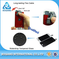 Buyer request lcd digitizer assembly touch digitizer controller lcd for iPhone 6s