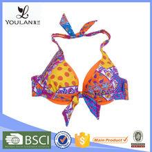 Manufacture Special Design Extreme Sheer Bikini Wholesale