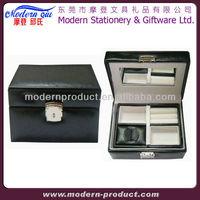 jewelry bone boxes