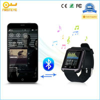 2.0M Camera Wifi smart mobile phone watch 4g,Hand watch mobile phone price,z1 Smart Android 2.2 Watch Phone