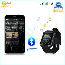 2.0M Camera Wifi smart mobile phone watch 4g,Hand watch mobile phone price,z1 Smart Android 2.2 Watch Phone