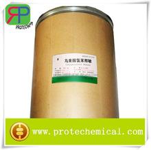 99% de pureza antibióticos chlor-trimeton, Chlorpheniramine maleate