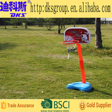 Basketball Stand Set /Basketball Stand Base/Basketball Stand For Kids