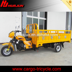 Famous brand engine for strong power gas powered tricycle