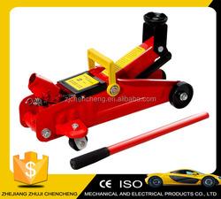 black floor jack lifting jacks price of hydraulic jacks