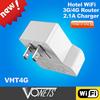 2014 newest VHT4G rj45 wireless network adapter