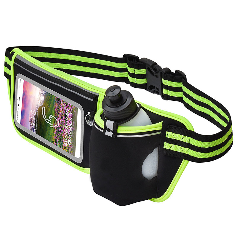 touchscreen belt black 2.jpg