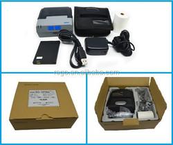Android Cheap Dot matrix Printer Paper RG-MDP58A