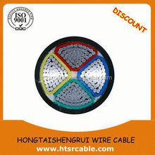 32 core control cable cambodia electric wire and cable copper cable 6mm2