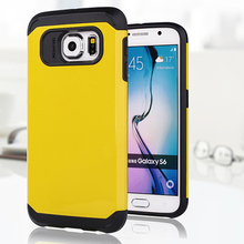 Cover case for samsung galaxy grand prime/mobile phone accessory for samsung galaxy ace duos s6802 cover