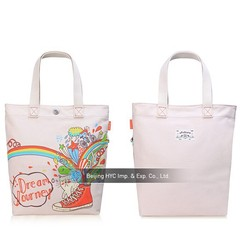 Hot cotton bag,cotton canvas bag,cotton cloth bag canvas shopping bag
