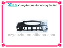 FOR CHEVROLET S10 PICK UP BUMPER,FRONT BUMPER