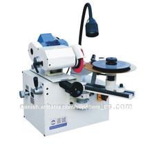 Jc- 450c- hoja de sierra circular de la máquina de afilado