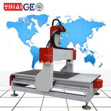 High Precison china 6090 cnc engraver 0609(600*900*150mm), cnc high speed metal engraver