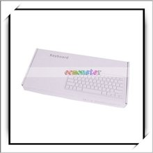 Compact Wireless Keyboard For Apple iPad