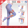 3D Elastic Silk Stockings Women Compression Stockings Varicose Veins