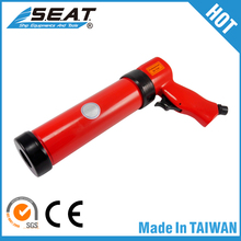 Perfect Hard Work 5.1 kgs Silicone Sealant Manufacturers