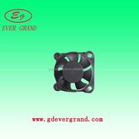 40mm 40x40x10 4010 12v 24v small dc brushless computer cooling fan 5v (ED4010S(B)05H) 12v micro mini axial