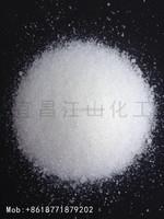 white crystalline granular Ammonium Sulphate to make Ammonium chloride