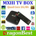 Mx3 mx3 mxiii tv-box das meistverkaufte für erwachsene hd sex porn youtube Sie porn arabic iptv android tv box mxiii