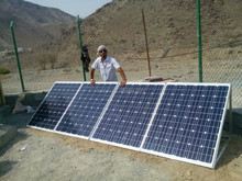 solar energy products off grid 5KW 6KW 10KW / off grid pv solar mounting system 10KW 15KW 20KW / cheap home solar system 20KW