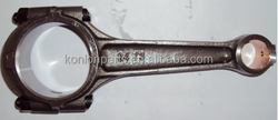For MAZDA connecting rod after service market