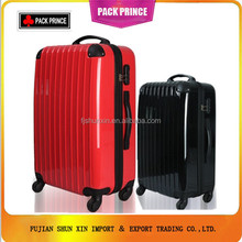 New Trolley Travel 4 Wheels Trolley Bag