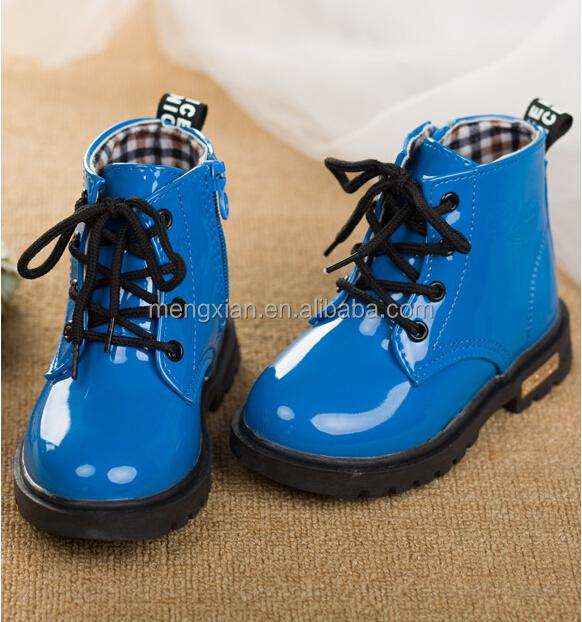 Winter Hard Sole Baby Shoes Walking Buy