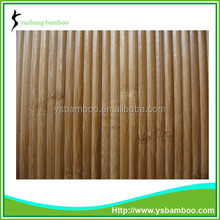 Natural Material Party Wall Covering