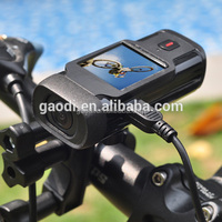 Full HD Action Sport Camera Motorcycle best choice for motorcycle sport video recording