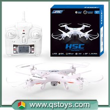 HOT SELL!2.4g 4ch mini rc helicopter camera,rc helicopter with camera hd video,rc camera helicopters