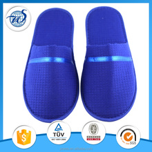 High quality disposable hotel slipper with competitive price