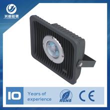 New arrival 50W LED Flood light innovation design ultra thin 110lm/w, ra>80 no glare cheapest led floodlight