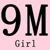 9M Girl