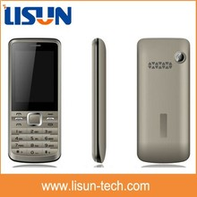 """OEM ODM factory price 2.4"""" quad band gsm 4 sim card cell phone low cost china mobile phone"""