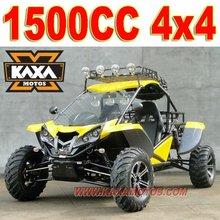 Beach Buggy 4x4 1500cc