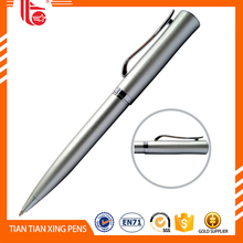 The high quality cheap for business metal syringe pen
