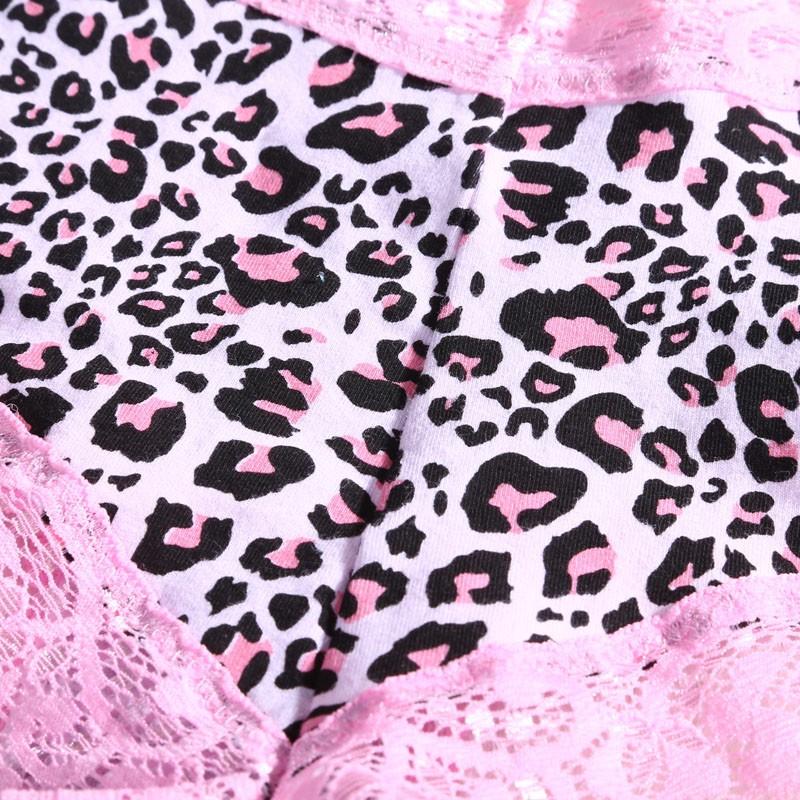 Image du sexe de la sexy d'âge mûr femmes coton lingerie de Guangzhou Bestway sous - vêtements grossiste