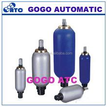 high quality Bladder Accumulator for hydraulic lift