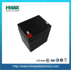 lithium iron phosphate small rechargeable 12v 2.6ah battery