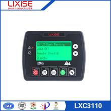 LXC3110 repuestos para unidad de control del motor generador