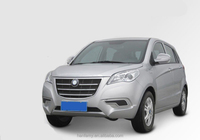 Popular and practical ! Automobile , Cheap ev car for sale !