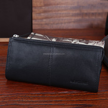 Italian Leather Mini Cluth Hand Bag,custom-made leather men handbag wholesale,multifunctional mens leather messenger bags