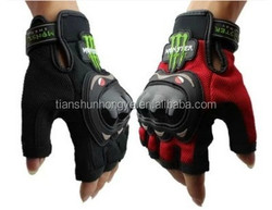 motobike gloves,gloves motocycle